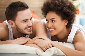 Dating tips San Diego